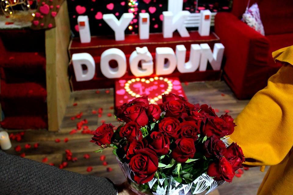 dogum-gunu