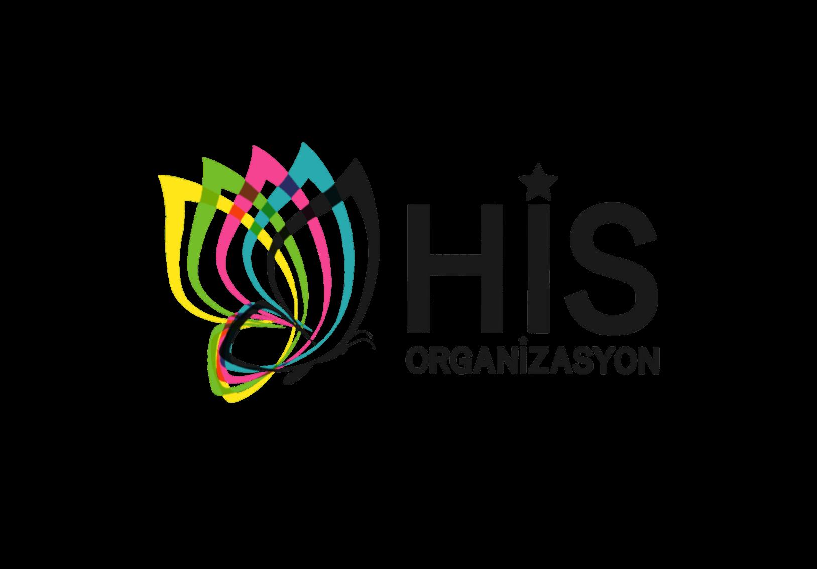 His Organizasyon