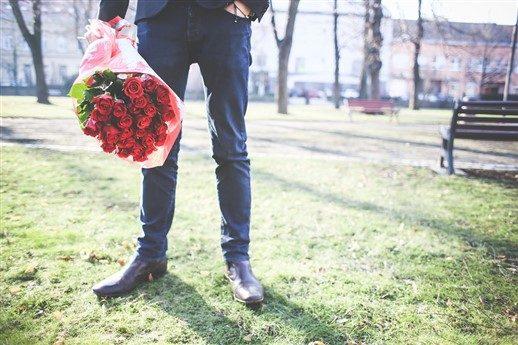 adana evlilik teklifi