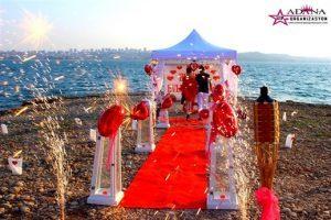 sevgi-adası-evlilik-teklifi
